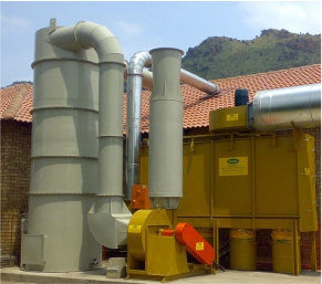 low-energy-tower-scrubber-and-mechanical-shake-dust-collector.jpg